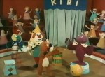 Kiri le Clown <i>(1966)</i> - image 7