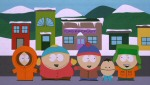 South Park - Le Film - image 1