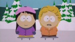 South Park - Le Film - image 3