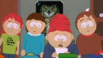 South Park - Le Film - image 5