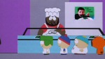 South Park - Le Film - image 6