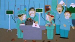 South Park - Le Film - image 7