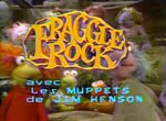 Fraggle Rock - image 1