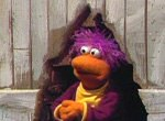 Fraggle Rock - image 2