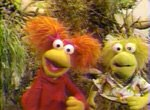 Fraggle Rock - image 3