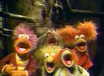 Fraggle Rock - image 4