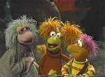 Fraggle Rock - image 5