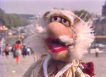 Fraggle Rock - image 13