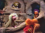 Fraggle Rock - image 14