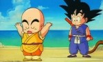 Dragon Ball - Film 2 - image 3