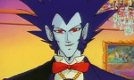 Dragon Ball - Film 2 - image 6