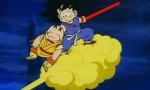 Dragon Ball - Film 2 - image 8