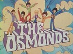 Les Osmonds Brothers - image 1