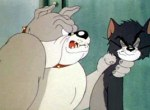 Tom et Jerry - image 7