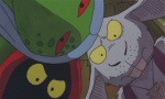 Fritz The Cat  - image 12