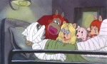 Fritz The Cat  - image 13