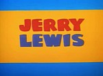 Jerry Lewis - image 1