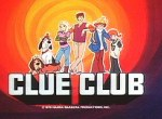 Clue Club - image 1