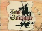 Don Quichotte - image 1