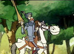 Don Quichotte - image 2