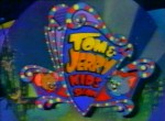 Tom et Jerry Kids Show