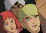 Johnny Quest - image 2