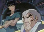 Johnny Quest - image 5