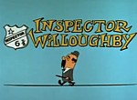 Inspecteur Willoughby