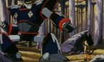 Dragon Ball - Film 4 - image 3