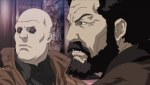 Ghost in the Shell : Stand Alone Complex - image 16