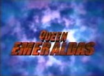 Queen Emeraldas - image 1