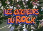 Les Catcheurs du Rock - image 1
