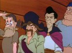 Peter Pan et les Pirates - image 12