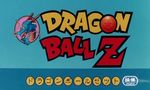 Dragon Ball Z - Film 01