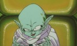 Dragon Ball Z - Film 01 - image 4