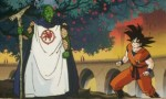 Dragon Ball Z - Film 01 - image 9