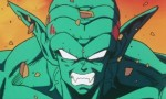 Dragon Ball Z - Film 01 - image 13