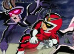 Viewtiful Joe - image 9