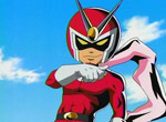 Viewtiful Joe - image 17