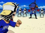 Viewtiful Joe - image 18