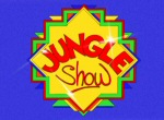 Jungle Show - image 1