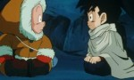 Dragon Ball Z - Film 02 - image 3