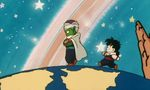 Dragon Ball Z - Film 02 - image 4