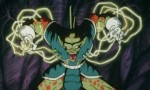 Dragon Ball Z - Film 02 - image 10