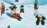 Dragon Ball Z - Film 02 - image 14