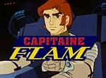 Capitaine Flam : Le Film - image 1