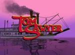 Tom Sawyer <i>(Film)</i>