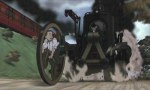 Steamboy - image 5