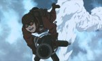 Steamboy - image 14