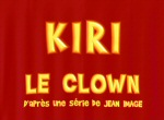 Kiri le Clown <i>(2005)</i> - image 1
